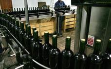 Ayudas de Agricultura para acciones en terceros países que impulsen la exportación de vino