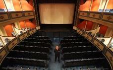 Toto y el prestigio del cine rural