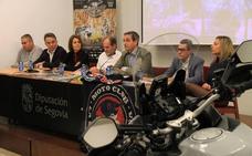 La Leyenda Continúa marca como objetivo los 8.000 participantes