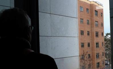 Valladolid rebasa las 100 viviendas para alquileres sociales