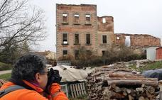 Dieciséis monumentos de la provincia están en riesgo de desaparición