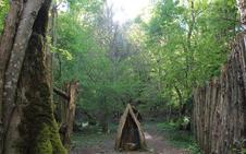 Picos de Europa podrá fijar cupos de visitantes y tratará de atajar la masificación de zonas sensibles con promoción de otras zonas