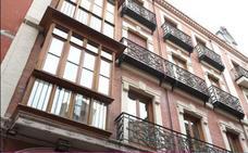 Averigua qué calle de Valladolid aparece en este vídeo