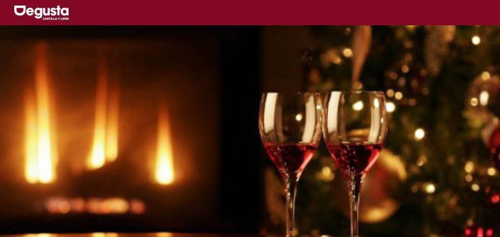 La ortodoxia de la potencia en el vino y la Navidad