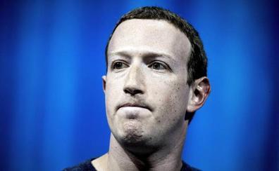¿Sobreviviría Facebook sin Zuckerberg?