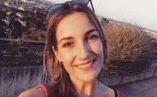 La Guardia Civil desvela hoy detalles sobre la investigación del crimen de Laura Luelmo