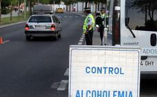 El autor del atropello a dos trabajadoras de FCC da positivo en alcohol y drogas