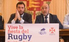 El VRAC busca su tercer entorchado en la Copa Ibérica