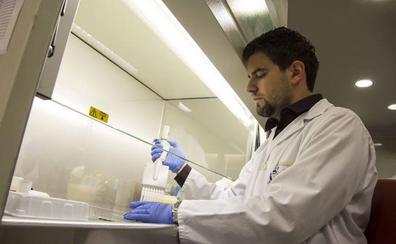Los expertos esperan la llegada inminente de la gripe