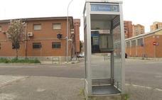 Las cabinas telefónicas se salvan de momento y no desaparecerán con el nuevo año