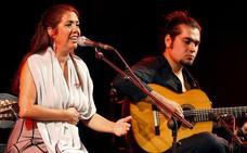 Cancelado el concierto de Lole Montoya en el Centro Cultural Miguel Delibes