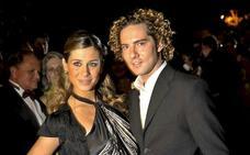 David Bisbal y Elena Tablada se verán las caras en los juzgados