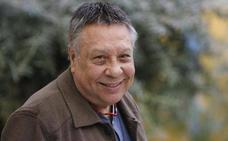 Muere a los 78 años Moncho, el rey del bolero