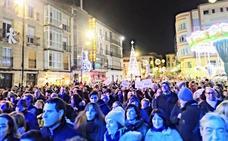 Más de 10.000 voces claman en Soria contra la despoblación y la falta de inversión