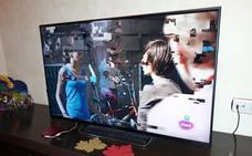51 localidades de Valladolid, incluida la capital, sufren interferencias en la televisión por el 4G