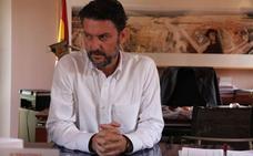 José Luis Vázquez anuncia que no repetirá como candidato a la Alcaldía del Real Sitio y se pone a disposición de Tudanca