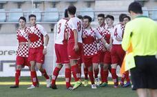 La Selección de Castilla y León sub 18 sigue viva en el Nacional