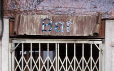 Segovia pierde desde 2010 el 12% de sus bares, pero la hostelería gana peso