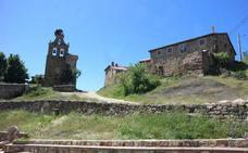 Paisajes inolvidables en la Montaña de Palencia