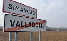 Los jesuitas construirán 258 nuevas viviendas junto a INEA y El Pichón en Simancas