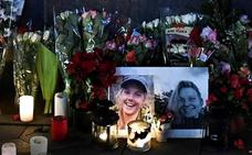 El detenido en Marruecos por la muerte de dos turistas escandinavas reclutaba ciudadanos con fines terroristas