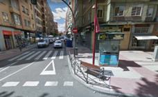 El Cupón del Fin de Semana de la ONCE deja 20.000 euros en Valladolid