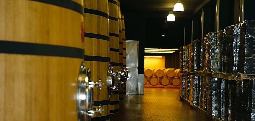 Pago de Carraovejas 2016, el mejor vino de 2018