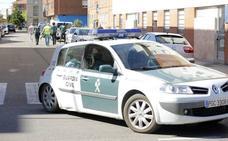 Investigan a un joven por romper la nariz a un hombre en El Burgo de Osma, en Soria