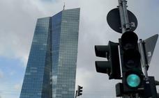La inflación en la eurozona se ralentiza en diciembre al 1,6%