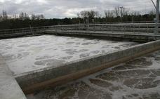 Los cuellaranos pagarán 1,35 euros más al mes en el recibo del agua
