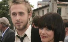 Broadway adaptará la película romántica 'El Diario de Noa'