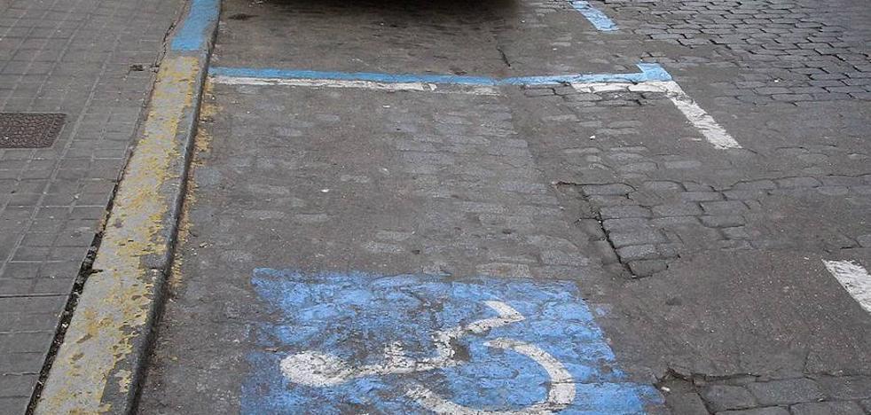 El Ayuntamiento de Segovia tramitó el año pasado 19.415 infracciones de tráfico