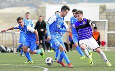 La Federación acata la decisión del Tribunal del Deporte y restituye al Deportivo Palencia en Regional