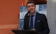 La cesión de la parcela para el centro de Alzheimer de Segovia podría formalizarse este mes