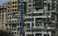 La vivienda y la hipoteca, un problema que ha empezado a dejar de serlo en Valladolid