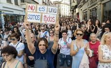 Valladolid impartirá cursos de educación sexual en institutos para alertar de la influencia del porno