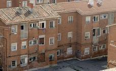 El PP de Valladolid pide convocar la Junta de Seguridad tras los «alarmantes» hechos de Las Viudas