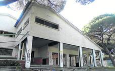 Los scouts recuperarán el centenario Círculo Campestre para crear un gran centro de ocio en Valladolid