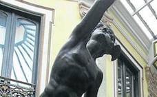 La deuda de la ciencia con la mitología