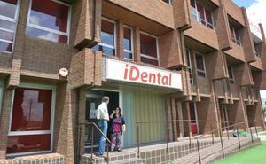 Los informáticos de iDental dicen al juez que el borrado de historias de pacientes se hizo en Francia de forma automática