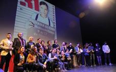 La Semana de Cine de Medina del Campo abre la convocatoria de aspirantes al Jurado Joven