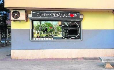 Desvalijan en 24 horas dos bares de Valladolid del mismo dueño en La Rubia y Covaresa