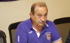 «El Tribunal del Deporte invita a que el club que no pague, haga lo mismo que el Depor»