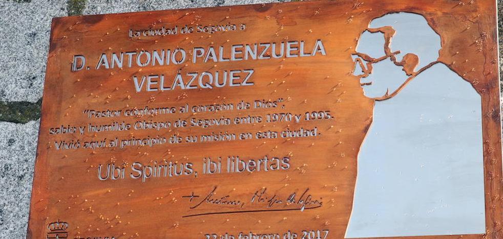 Comienza la celebración del centenario del «obispo que desafió a Franco»