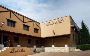 Europa declara nula la marca 'Moro' para Bodegas Emilio Moro, que anuncia que recurrirá