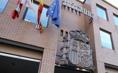 Una jueza de Ponferrada libera a un joven parado de una deuda de 20.000 euros