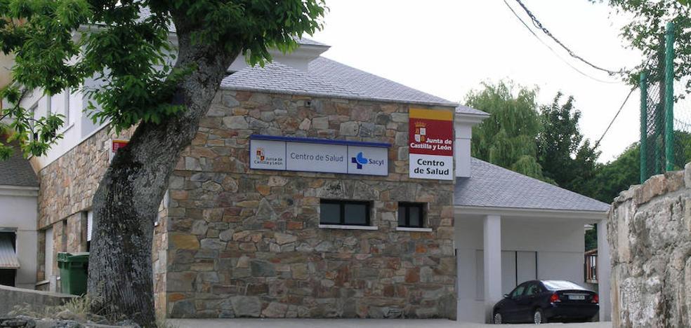 Sanidad estudia la contratación de médicos recién licenciados para casos excepcionales