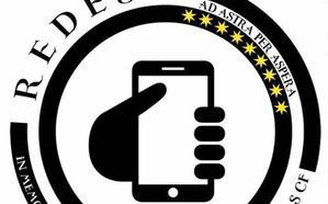 Unionistas CF y Ecotisa presentan mañana la nueva app oficial del club