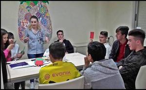 La programación de Juventud para este trimestre en Santa Marta incluye varias novedades