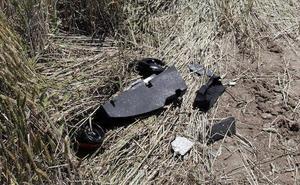 Catorce personas perdieron la vida en las carreteras de Ávila en 2018